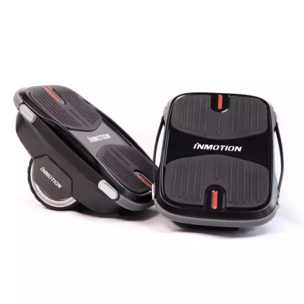 inmotion-x1