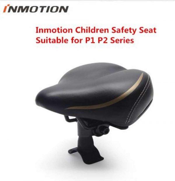 ที่นั่งเด็ก inmotion p1
