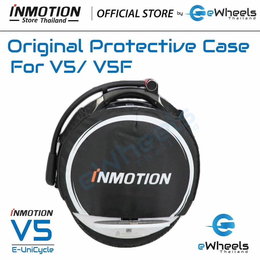 เคสกันกระแทรก inmotion v5 v5f
