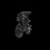 DUALTRON X V.2 (2021)