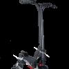 Kaabo Mantis 8 (DUAL Motor)