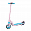 KINGSONG C-1 (5-13yrs Kid Scooters)